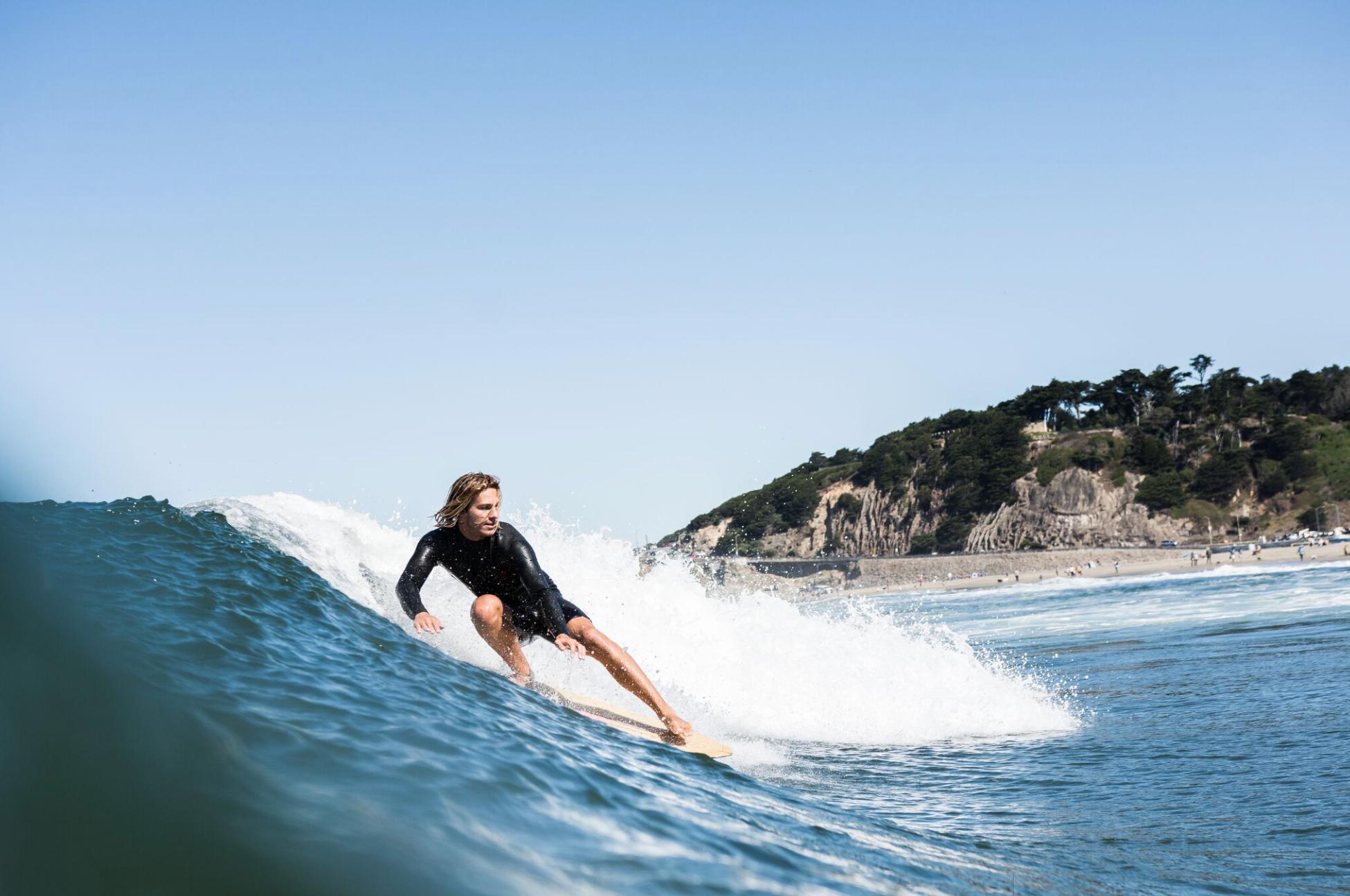 neil_messmer_longboard_california_saltwater_1
