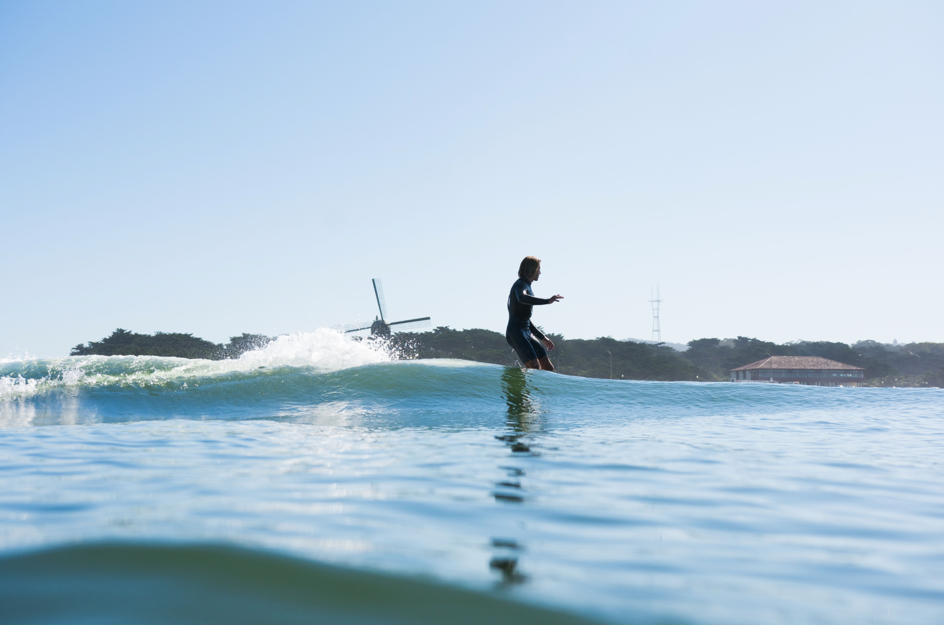 neil_messmer_longboard_california_saltwater_2