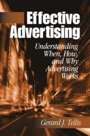 effective advertising.jpg