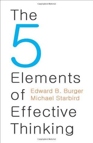 5 elements of effective thinking.jpg