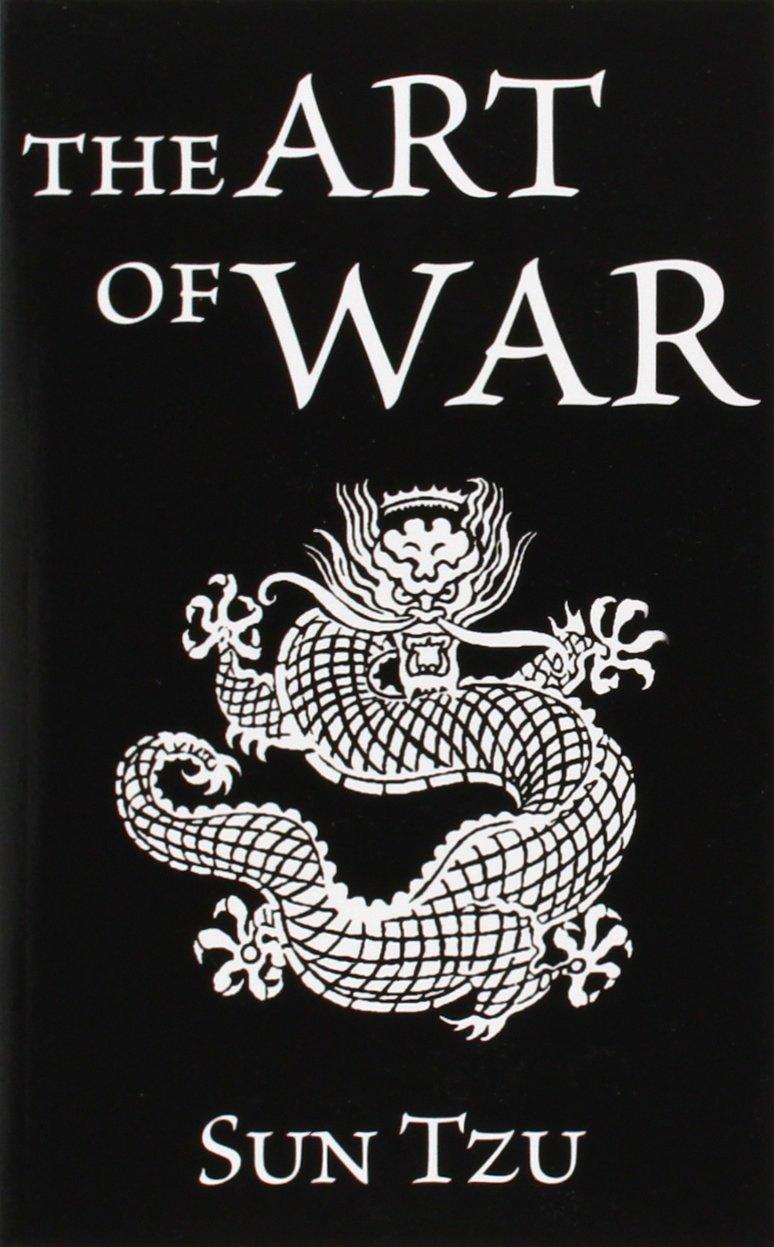 art of war.jpg