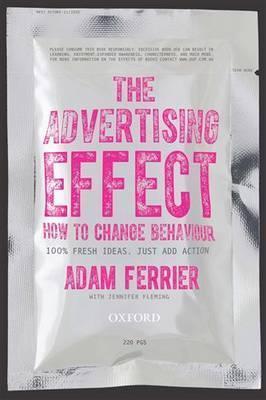 the advertising effect.jpg