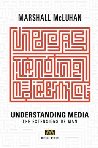 understanding media.jpg