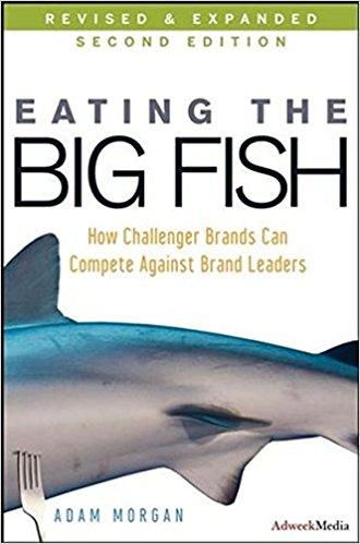 eating the big fish.jpg