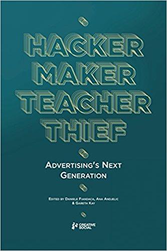 Hacker Maker Teach Thief.jpg