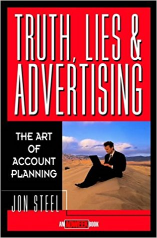 truth lies advertising.jpg