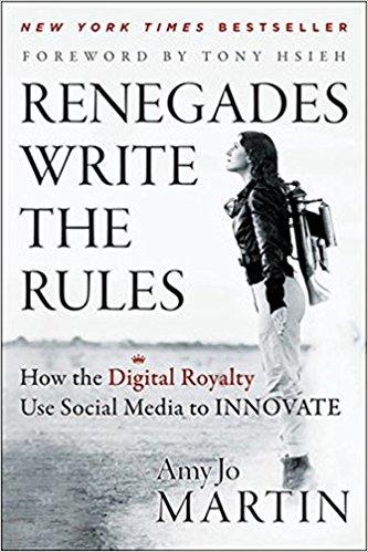 Renegades write the rules.jpg