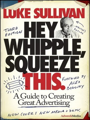 hey whipple squeeze this.jpg