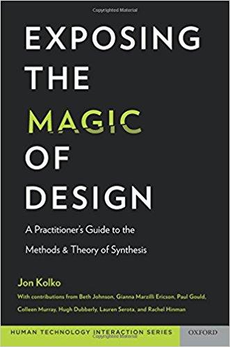 exposing the magic of design.jpg