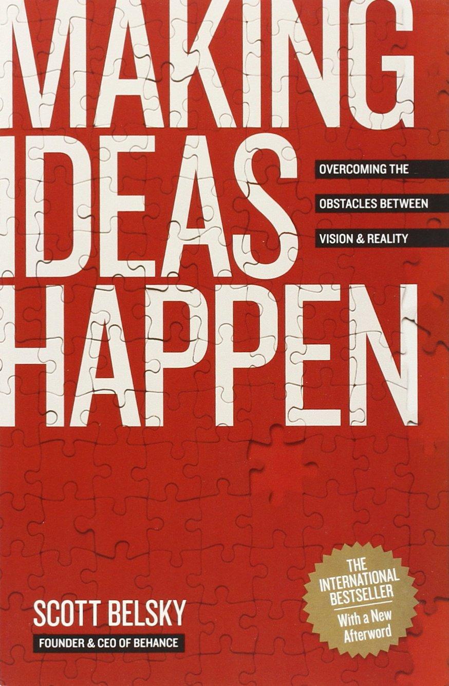 making ideas happen.jpg