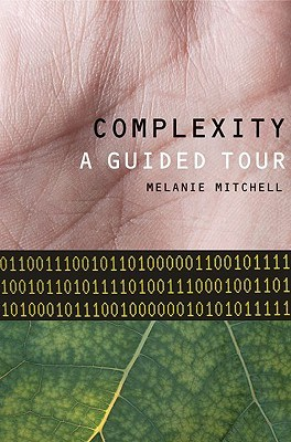 complexity.jpg
