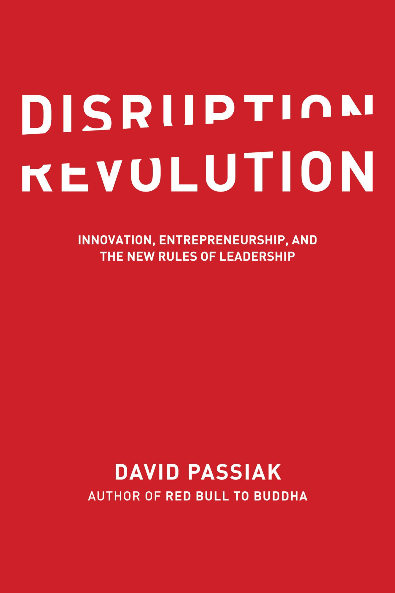 Disruption-Revolution-Cover.jpg