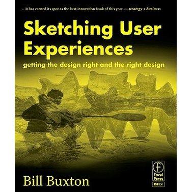 sketching user experiences.jpg