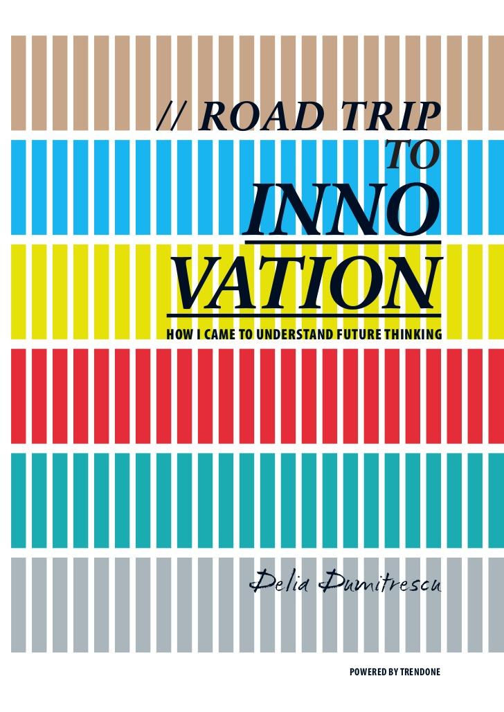 roadtrip-to-innovation-1-728.jpg