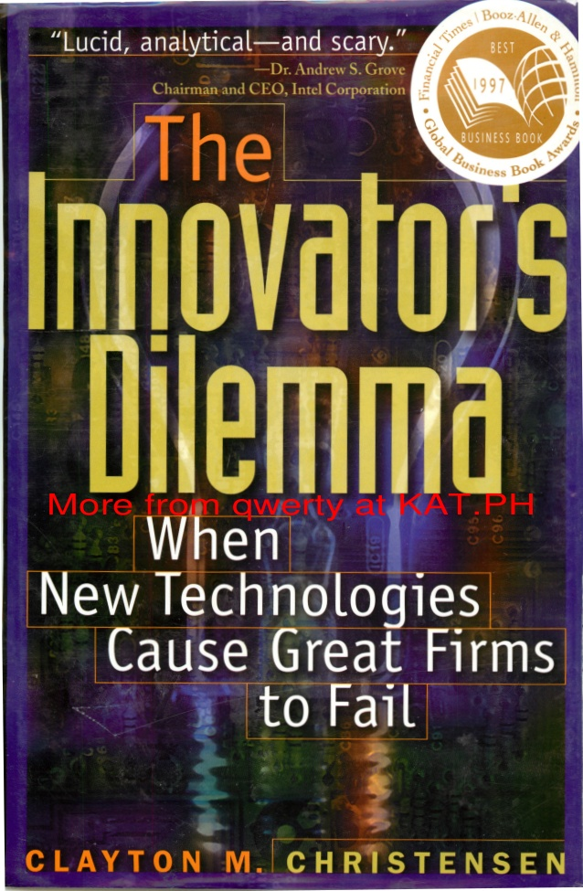 the-innovators-dilemma-when-new-technologies-cause-great-firms-to-fail-by-clayton-christensen-1-638.jpg