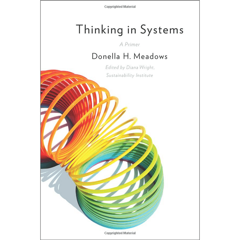 thinking-in-systems.png