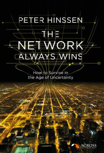 The-Network-Always-Wins-EN_d17fa0d4a70ddd8a7e8e19d14f1806e4.jpg