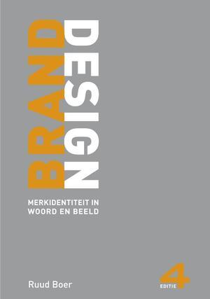 Brand Design.jpg