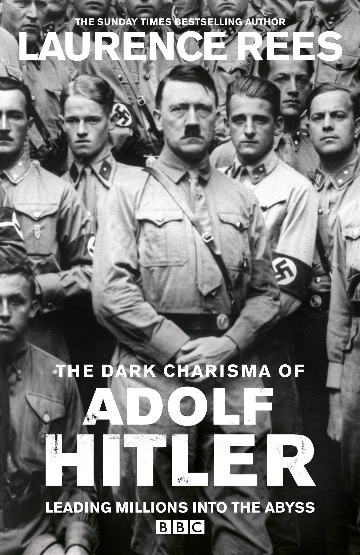 dark-charisma-of-adolf-hitler.jpg