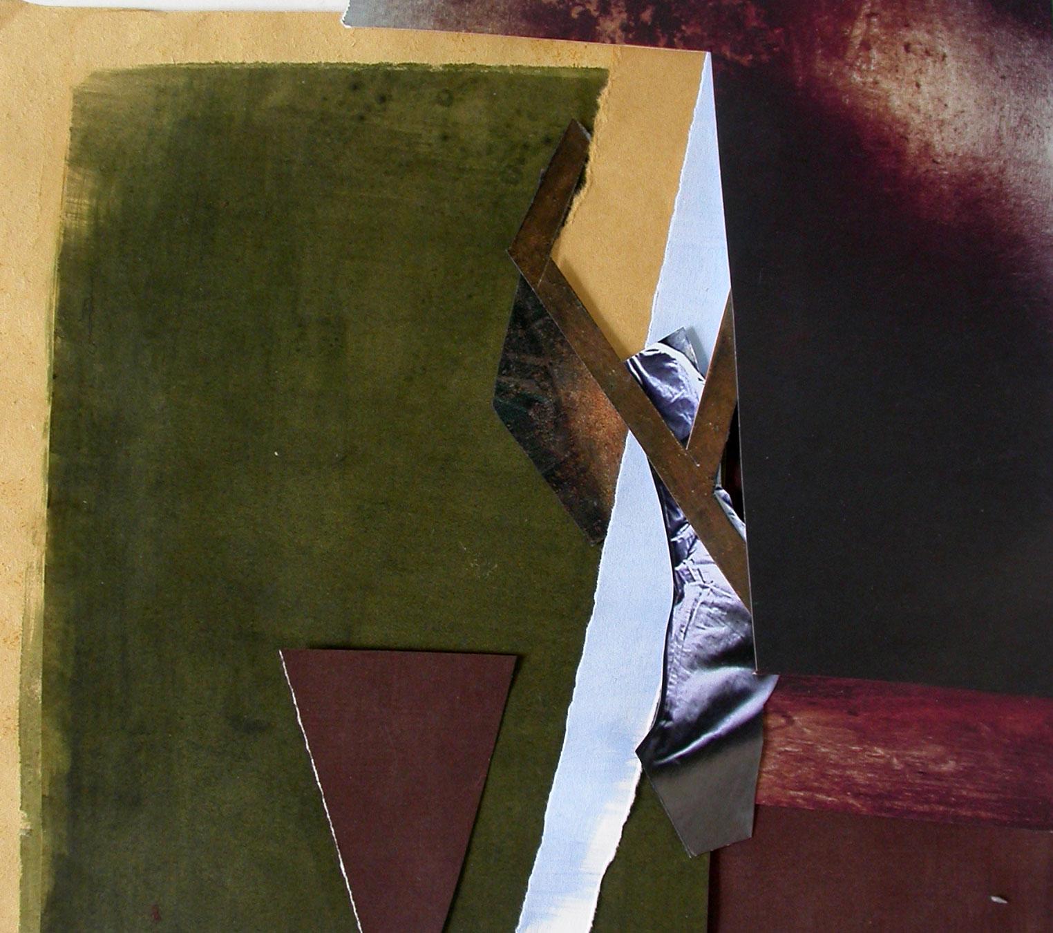 Collage-8,-27cm-x-28cm.jpg