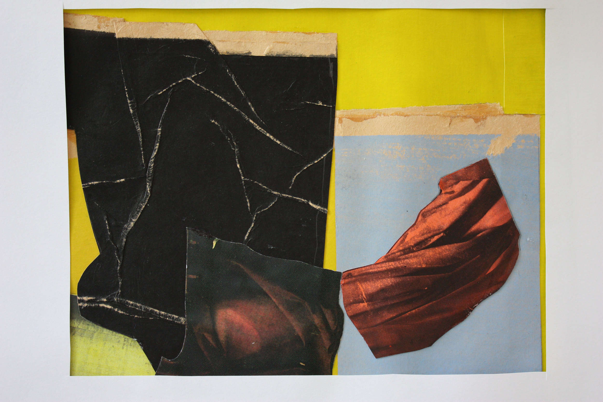 Collage-7,-26cm-x-20cm.jpg