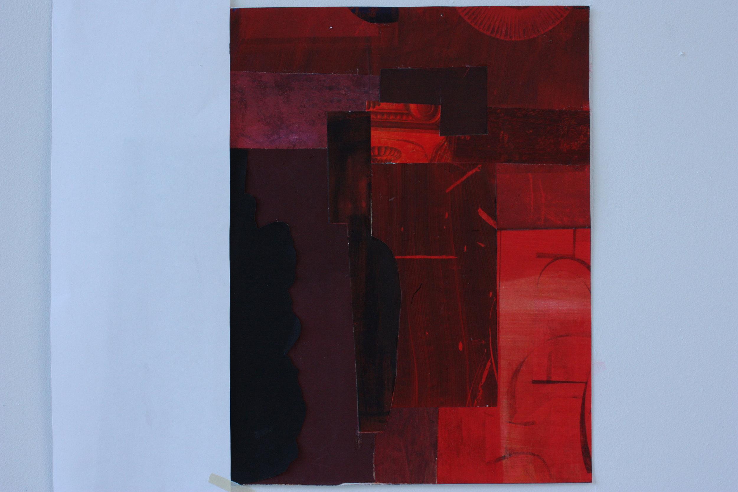 Collage-14,-28cm-x-37cm.jpg