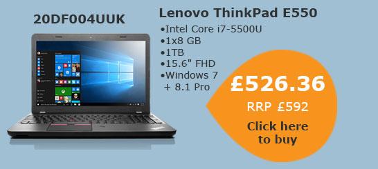 Lenovo-ThinkPad-E550-NEW.jpg