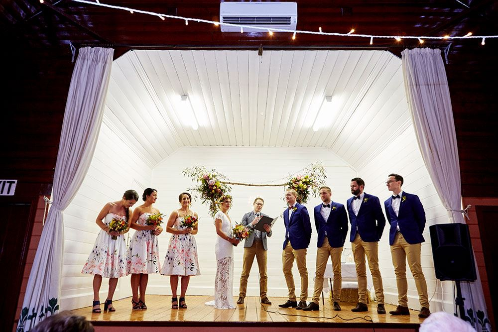 Kara-and-Tysons-Wedding-16808-P1041839-1746250122.jpg