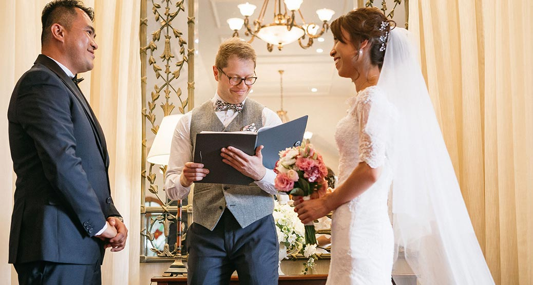 He is amazing, just the best! Everyone thought he was the highlight, our guests loved him. He was also super responsive and worked so well with us. Katie & Steve - 22 September 2018