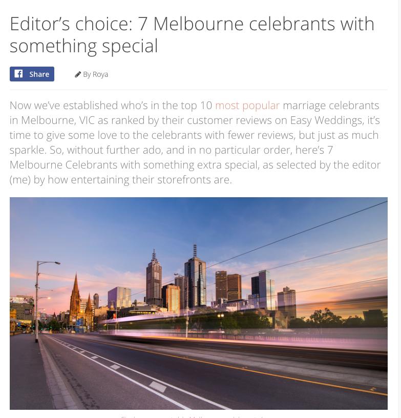 Melbournecelebrant_standupcelebrant_bestcelebrant.jpg