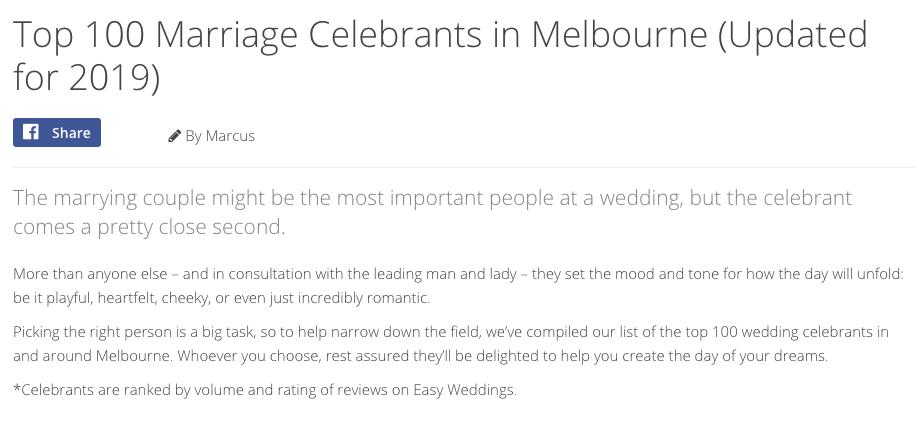Melbournecelebrant_standupcelebrant_bestcelebrant.png