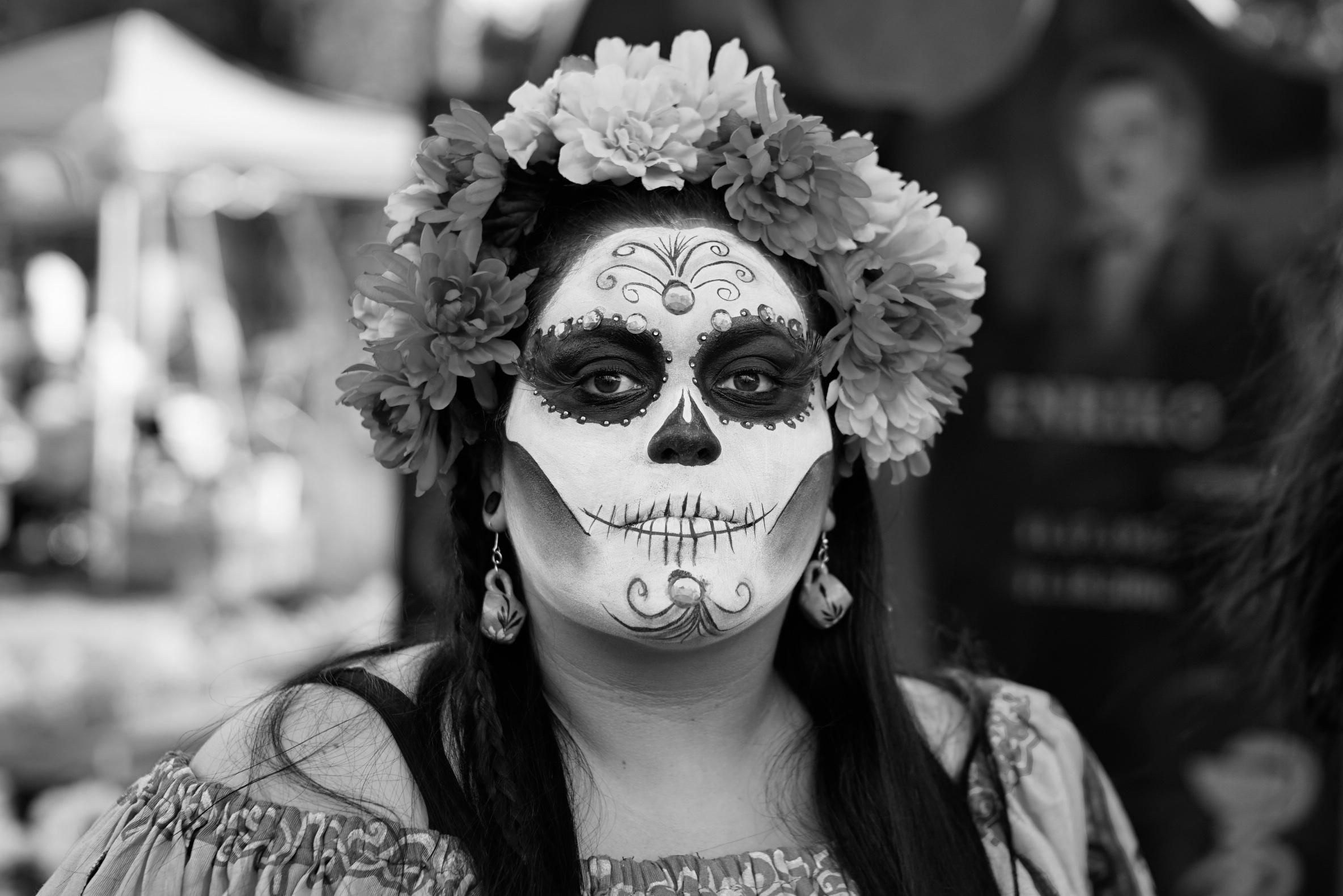 Day of the Dead #6.jpg