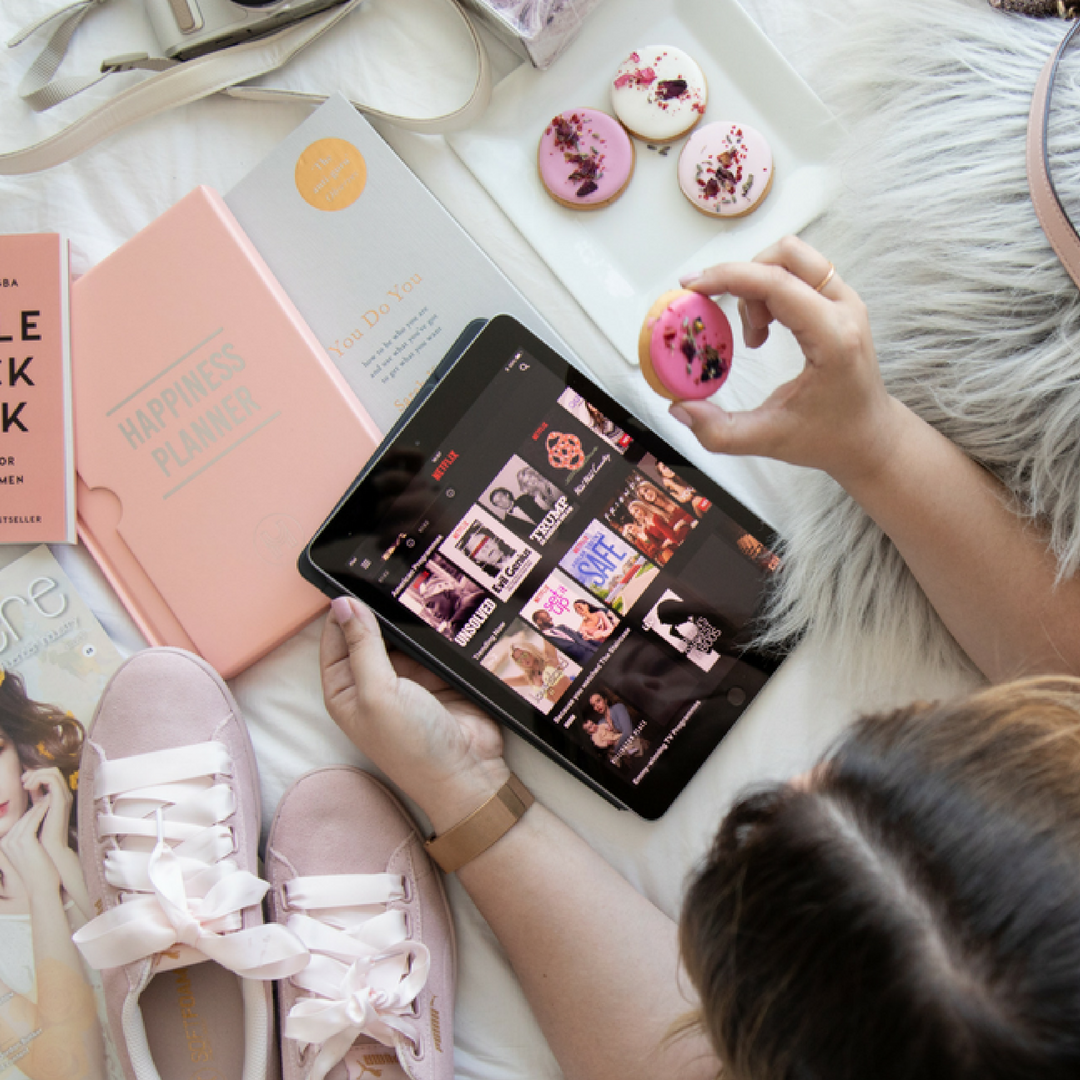 3 reasons your blog will never get brand collaborations