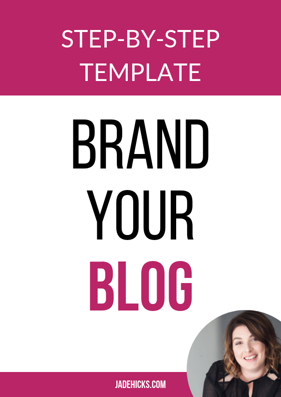 Step by step template to help your brand STAND OUT.png