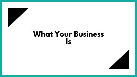 what is branding and why it is important?