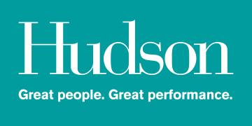 Hudson_logo.png