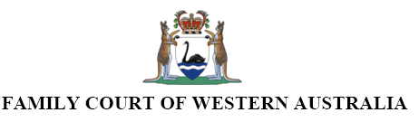 family-court-of-western-australia.png