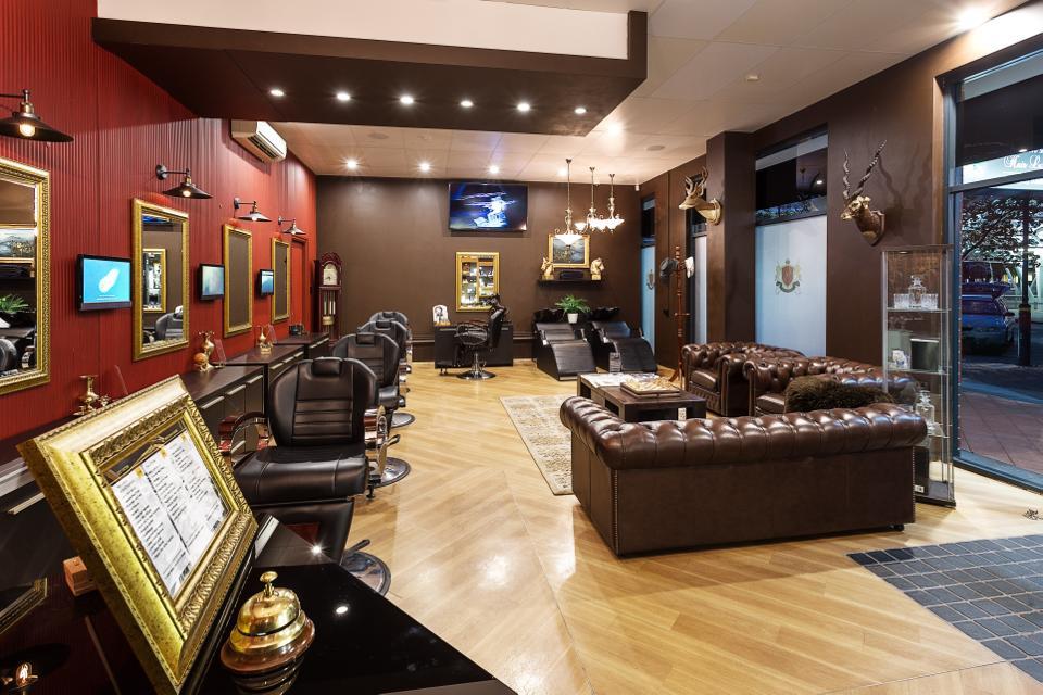 20140711123332Gentlemen_Hair_Lounge.jpg
