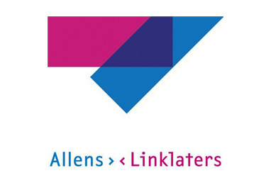 al-logo.jpg