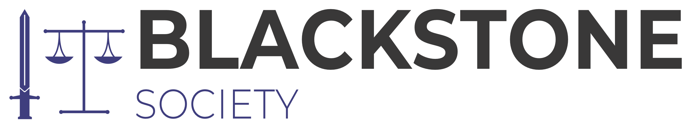 Blackstone Logos New (1).png