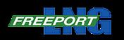 2015flng-logo-on transparent.png