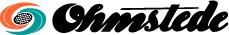 logo_ohmstede_black.jpg