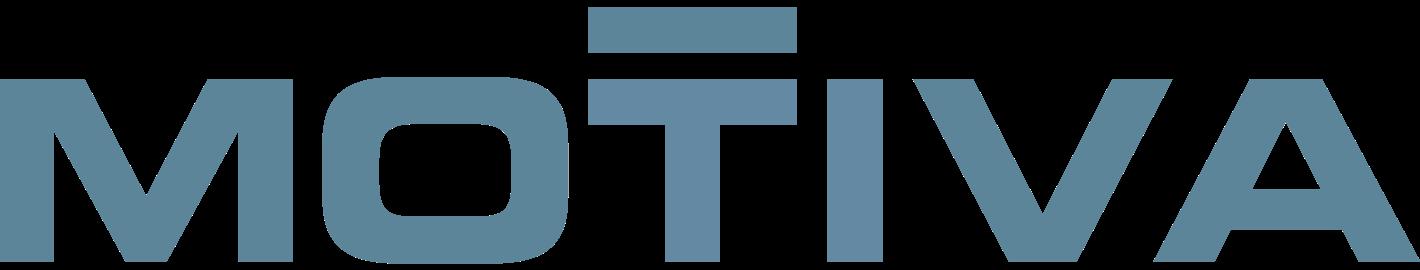 Motiva_Logo.png