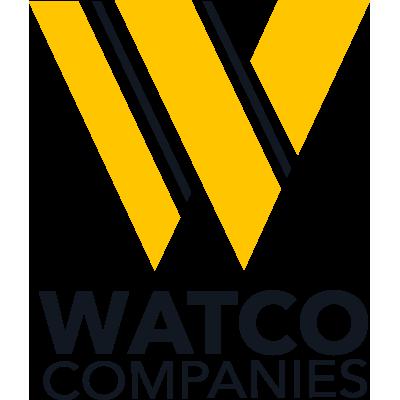 Watco_Companies.png