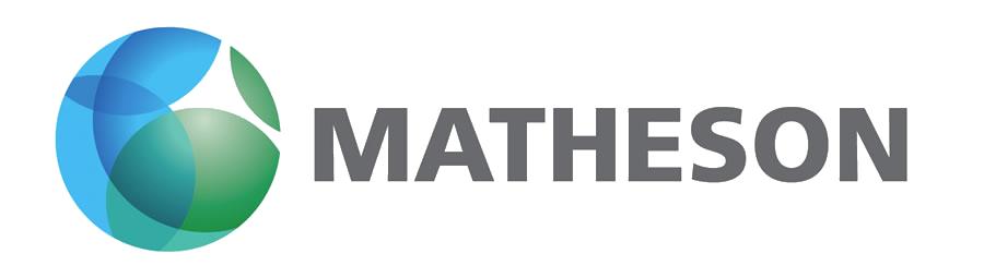 matheson-gas1.png