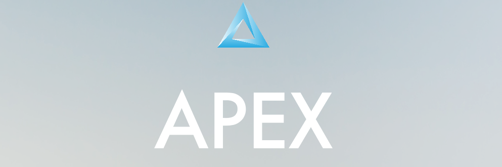 APEX is a team of business leaders in Herts and the surrounding areas. APEX's objective is to facilitate the sharing of expertise, knowledge and networks to help our businesses grow and to develop our personal effectiveness
