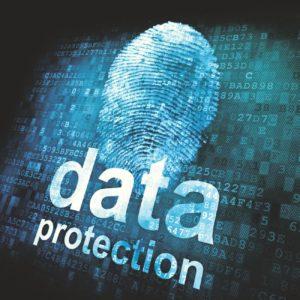 data_protection-300x300.jpg