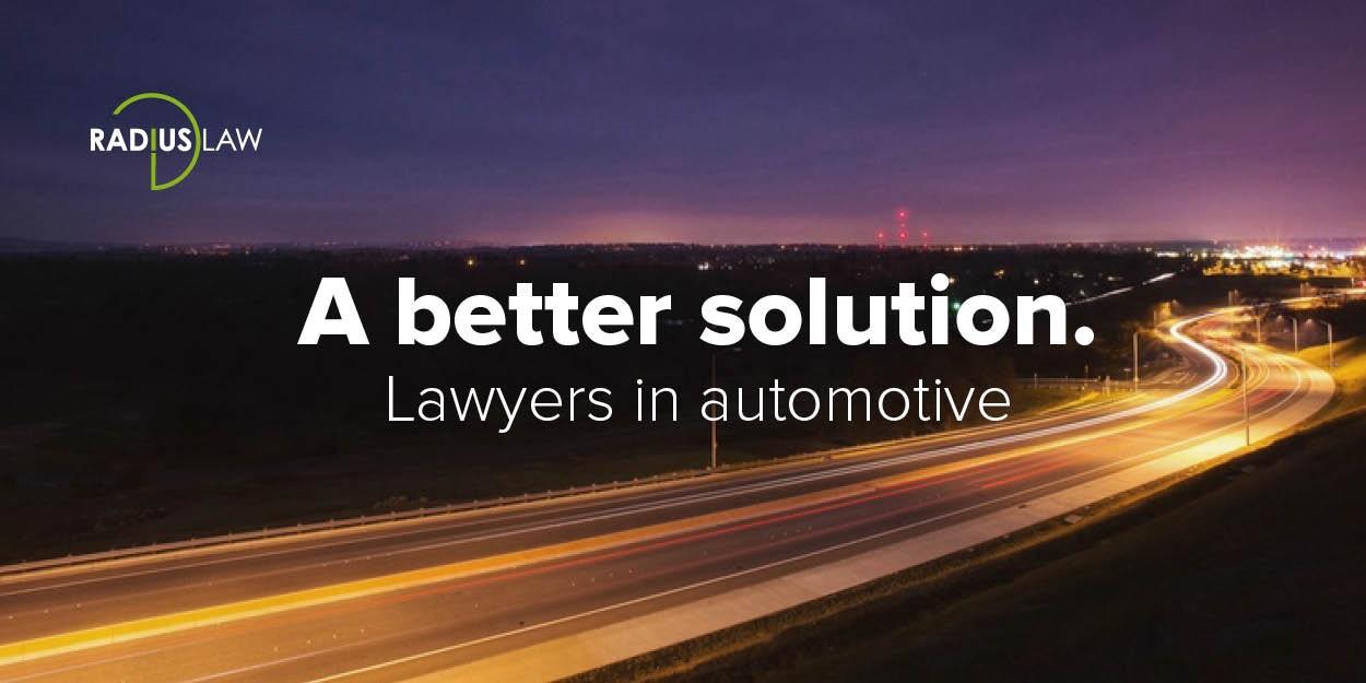 Automotive banner.jpg