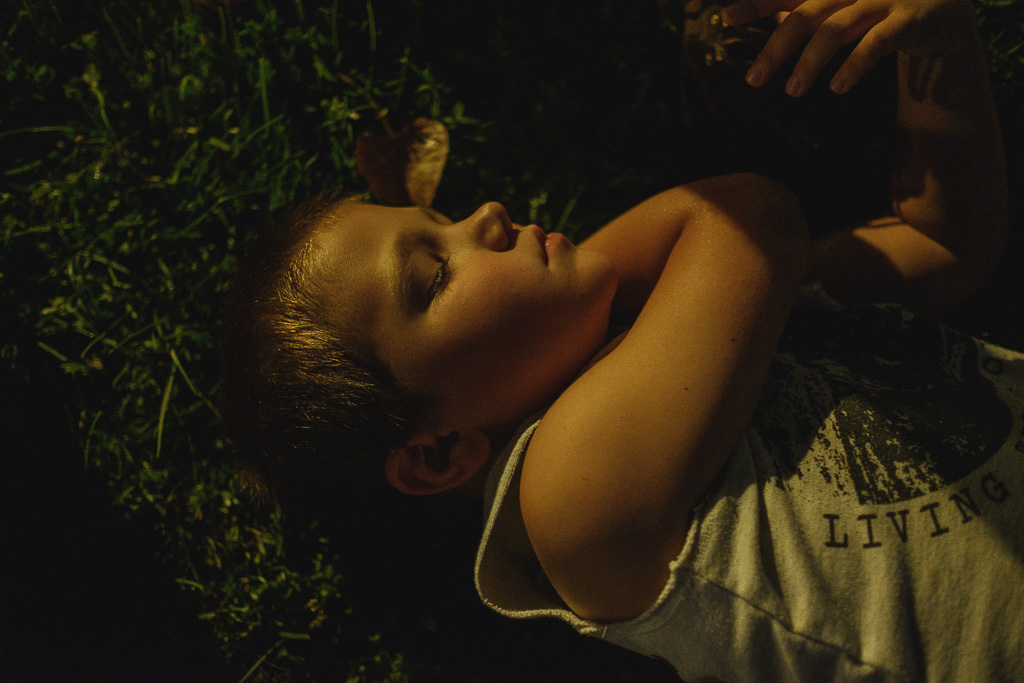 child-resting.jpg