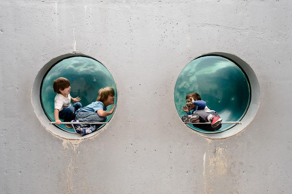 aquarium-games.jpg